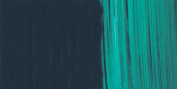 LUKAS Studio Oil Colour 37 ml Tube - Viridian