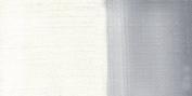 LUKAS Studio Oil Colour 37 ml Tube - Opaque White