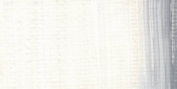 LUKAS Studio Oil Colour 37 ml Tube - Zinc White