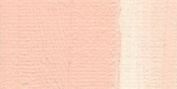 LUKAS Studio Oil Colour 37 ml Tube - Flesh Colour