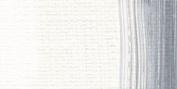 LUKAS Studio Oil Colour 37 ml Tube - Titanium White