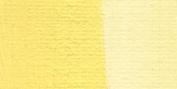 LUKAS Studio Oil Colour 37 ml Tube - Brilliant Yellow