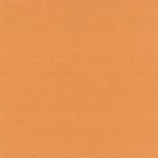 AMSTERDAM ACRYLIC 120ML NAPLES YELLOW RED SINGLE TUBE