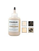 Sesame GLASSLINE FUSING PAINT PEN 60ml Bottle