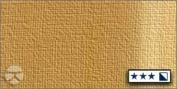 LUKAS 1862 Oil Colour 37 ml Tube - Yellow Ochre