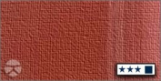 LUKAS 1862 Oil Colour 37 ml Tube - English Red