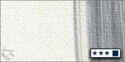 LUKAS 1862 Oil Colour 37 ml Tube - Opaque White