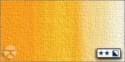 LUKAS 1862 Oil Colour 37 ml Tube - Permanent Yellow Deep