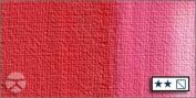LUKAS 1862 Oil Colour 37 ml Tube - Carmine