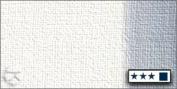 LUKAS 1862 Oil Colour 37 ml Tube - Titanium White
