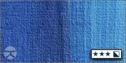 LUKAS 1862 Oil Colour 37 ml Tube - Cyan Blue