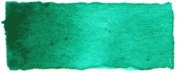 St. Petersburg Watercolour Full Semi Moist Pans Emerald Green