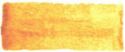 St. Petersburg Watercolour Full Semi Moist Pans Yellow Ochre