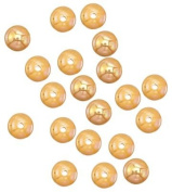 Lindy Beads (100-Pack)