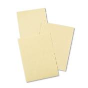 PAC004109 - Cream Manila Drawing Paper