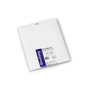 Colormount Dry Mounting Tissue 11x14 25pk