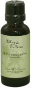 Abbey & Sullivan Fragrance Oil 30ml-Honeysuckle