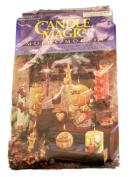 Distlefink Designs Candle Magic Moulds 1cm Cherubs & Hearts 51405