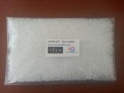 Vybar 103 120ml Bag