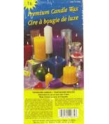 Premium Candle Wax - 1lb