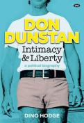 Don Dunstan