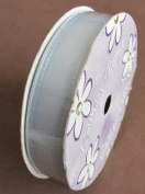 Country Time Craft Ribbon Trim