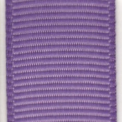 Papilion R074200160463100Y .160cm . Grosgrain Ribbon 100 Yards - Grape