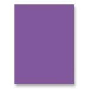 Pacon 30cm x 46cm Spectra(R) Art Tissue, Purple