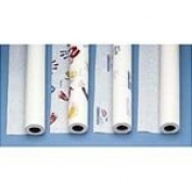 Tidi Products Table Paper - Crepe, 36cm - Model 92636 - Case of 12