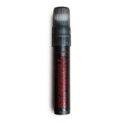 OTR .069 Stainless Industrial Marker