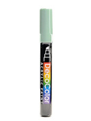 Marvy Uchida Decocolor Acrylic Paint Markers celadon [PACK OF 6 ]