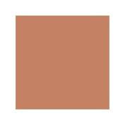 Chartpak AD Marker Individual - Desert Tan