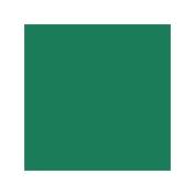 Chartpak AD Marker Individual - Holly Green