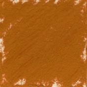 Mount Vision Handmade Pastel #623