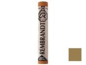 Rembrandt Soft Pastel Raw Sienna 234.3