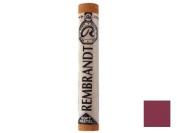 Rembrandt Soft Pastel Indian Red 347.5