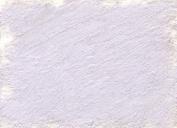 Great American Artworks Atmosphere Tint 5