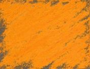 Great American Artworks Marigold