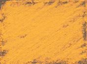 Great American Artworks Orange Tint 3