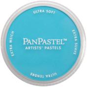 PanPastel Ultra Soft Artist Pastel, Turquoise