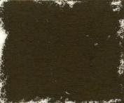Great American Artworks Grumber Tint 1