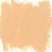 Girault Soft Pastel Red Ochre 07l