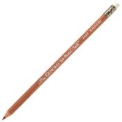 General Multi Pastel Sanguine Chalk Pencil
