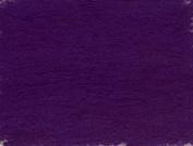 Girault Soft Pastel - Violet Lake 362