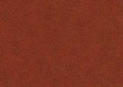 126 Sennelier La Grande Soft Pastel Brown Ochre