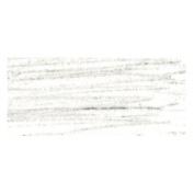 Derwent Graphic Pencil 7H