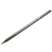 Cretacolor Monolith Woodless Pencil 6B