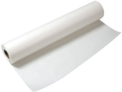 Alvin Lightweight Tracing Paper Roll