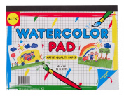 ALEX® Toys - Young Artist Studio Watercolour Pad 221
