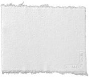 Arches Watercolour Paper 140 lb. cold press white 60cm . x 80cm . sheet